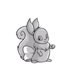 silver usul