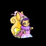 royalgirl usul