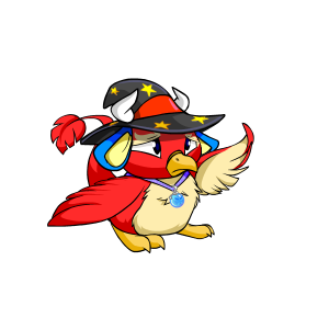 neopets case About little is known about this ixi, though they look to have a pet whinny featured in collectable card.