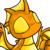 Blank Male Maraquan Scorchio