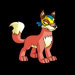Defender of Neopia Cowl