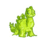 snot chomby