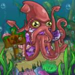 Giant Squid Superpack