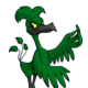 RavenGeist