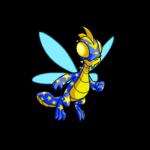 starry buzz