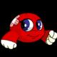 Red Kiko