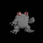 grey quiggle