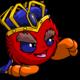 Royalboy Jubjub