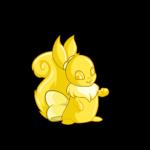 gold usul