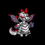 robot scorchio