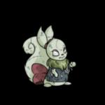 zombie usul
