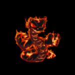 magma hissi