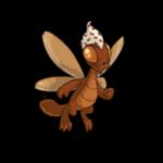 chocolate buzz