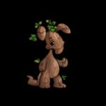 woodland blumaroo