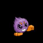 purple jubjub