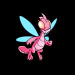 pink buzz