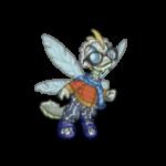 elderlyboy buzz