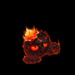 magma jubjub