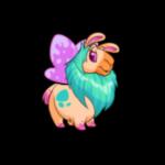 faerie gnorbu
