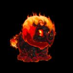 magma tonu