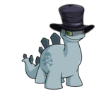 Chomby Grave Digger Hat