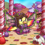 Sugar Plum Faerie Superpack