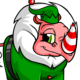 Christmas Tonu
