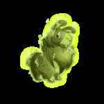 swamp gas gnorbu