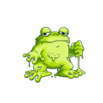 snot quiggle