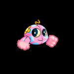 Princess Kiko Gloves