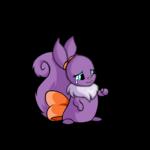 purple usul