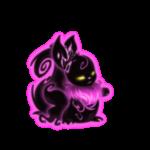 wraith usul