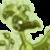 Sad Male Swamp Gas Lenny