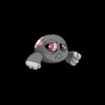 grey kiko