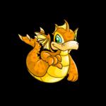 maraquan scorchio