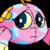 Sad Female Plushie Kiko