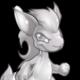 Silver Kyrii