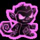 Wraith Mynci