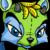 Sad Female Plushie Ixi