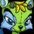 Angry Female Plushie Ixi