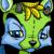 Sick Female Plushie Ixi