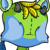 Blank Female Plushie Ixi