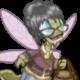 Elderlygirl Buzz
