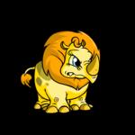 yellow tonu