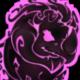 Wraith Tonu