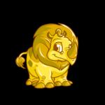 gold tonu