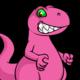 Pink Grarrl