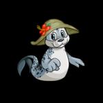 Tuskaninny Tourist Hat