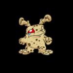 biscuit grundo