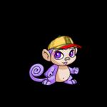 Mystery Island Team Hat